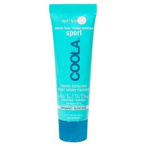 coola-sport-sunscreen