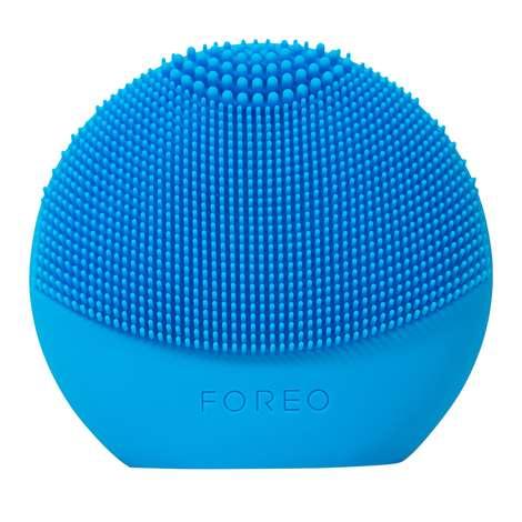 foreo-3