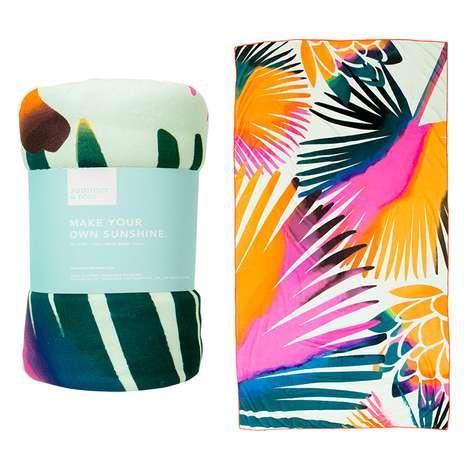 summer-rose-towels-2