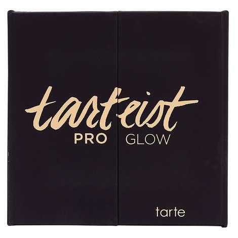 tarte-tarteist-pro-glow-highlight-contour-palette-1_1580763372.7388
