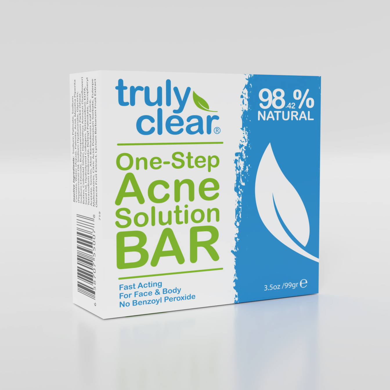 Truly-Clear-box-front4_1573156519.3641