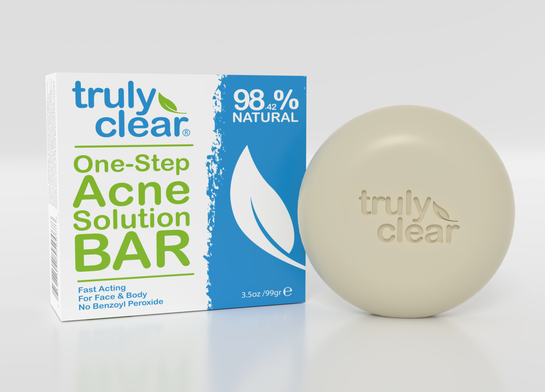 Truly-Clear-soap-and-box_WEB4_1573156512.8636