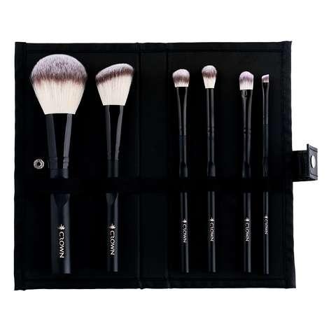 crown-brush-black-case
