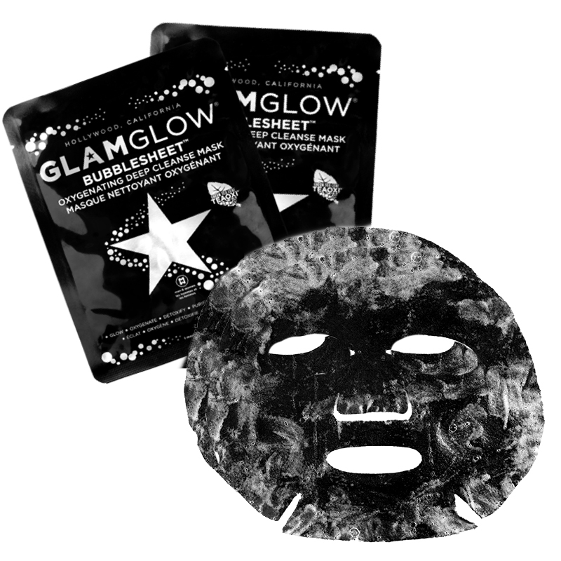 glam-glow-bubble-mask_1549069209.582
