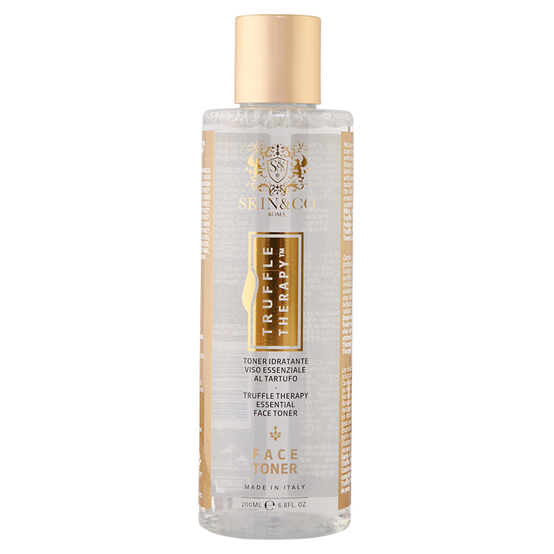 skin-and-co-roma-truffle-therapy-face-toner