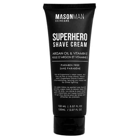 mason-man