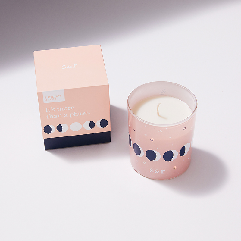 summer-and-rose-pink-candle-lifestyle-1