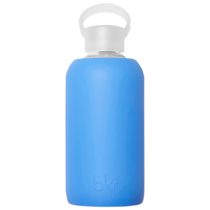 bkr Little Water Bottle