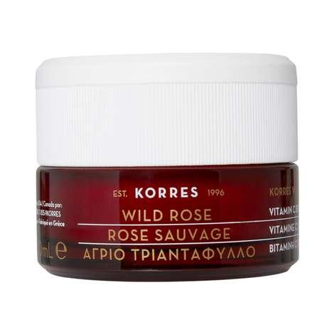 korres-wild-rose-vitamin-c-brightening-sleeping-facial_1549307977.2323