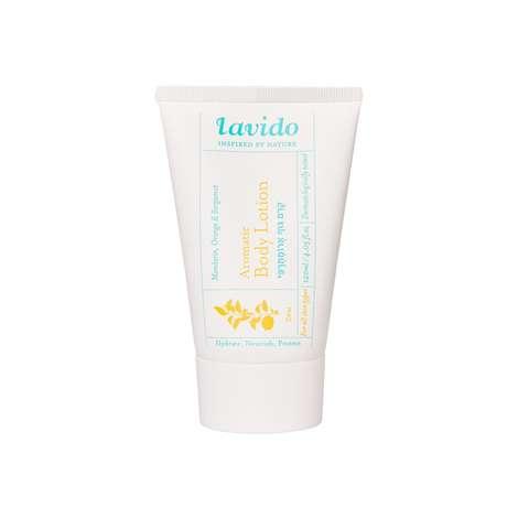 lavido-aromatic-body-lotion_1549308107.7631