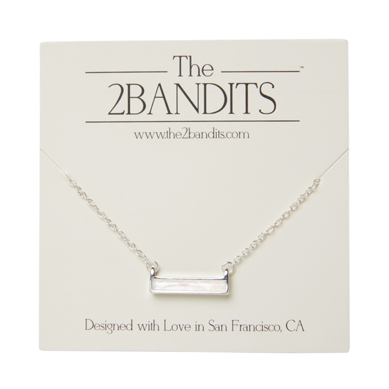 the-2-bandits-athens-necklace-01_1549308513.1532