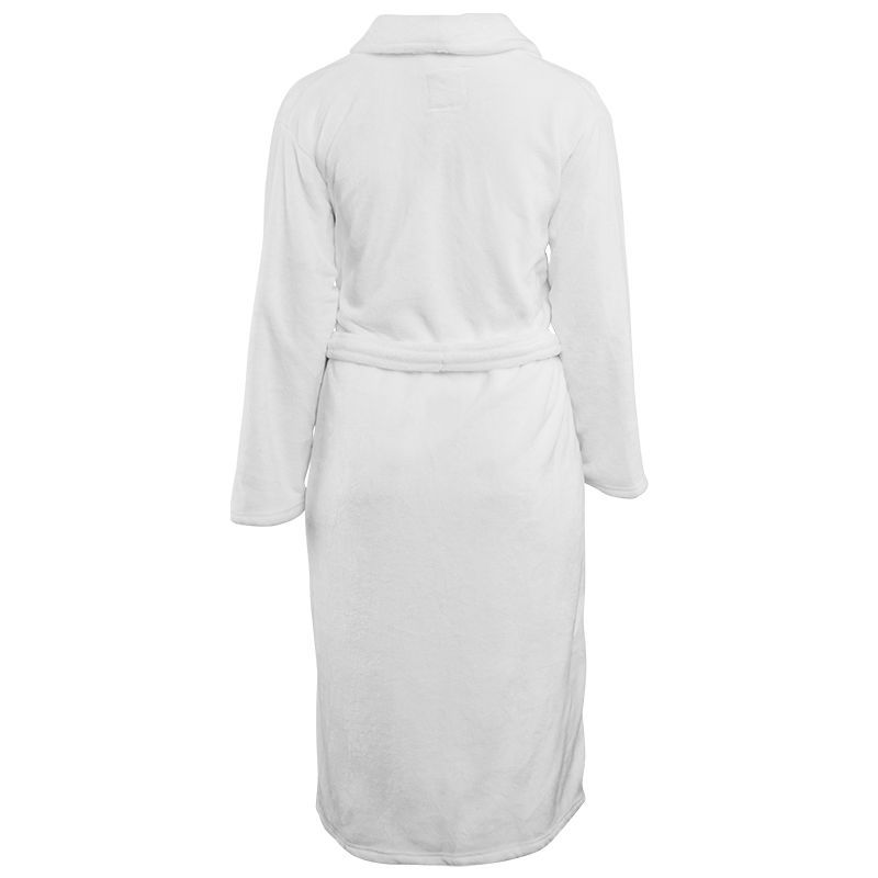 wrapped-in-a-cloud-robe-white-1_1552886729.4548