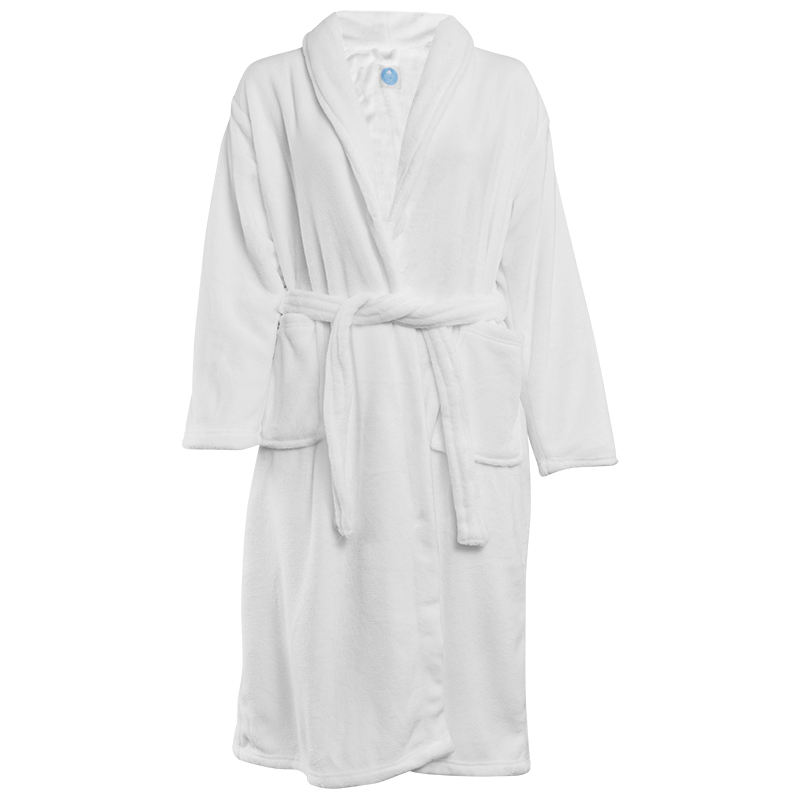 wrapped-in-a-cloud-robe-white-_1552886730.8313