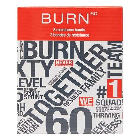 burn-60-resistance-bands-su19-1_1556139497.7719
