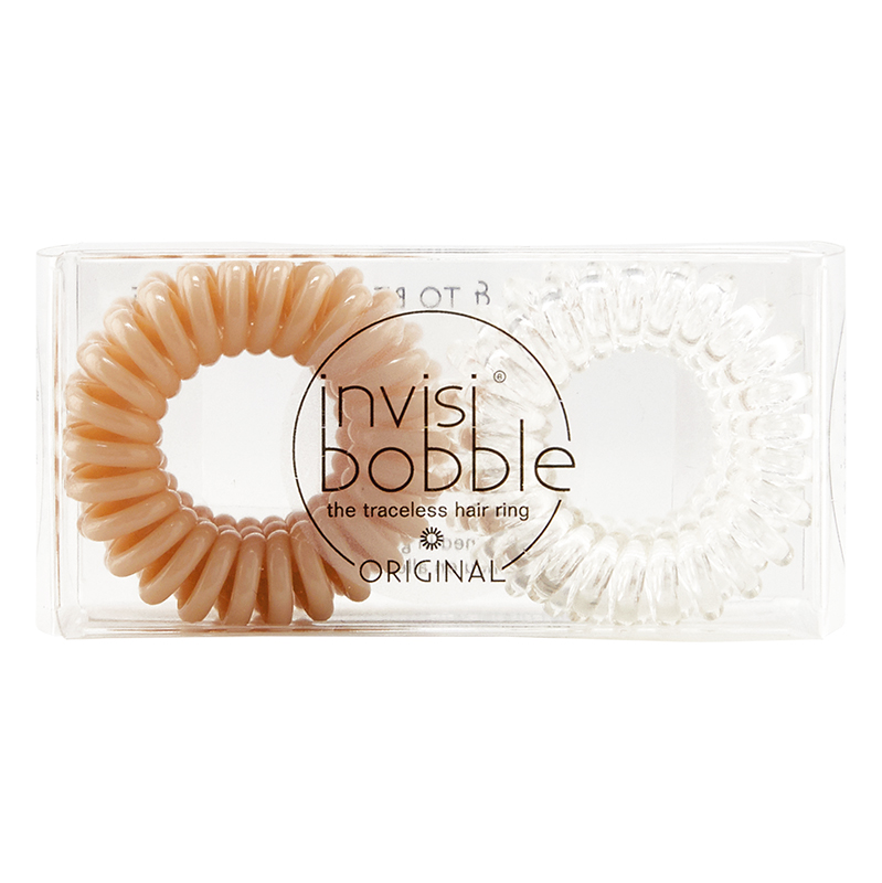 invisibobble-original-duo-pack-su19-1_1556141326.8804