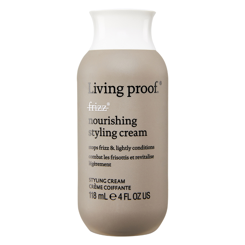 living-proof-no-frizz-nourishing-styling-cream-su19-_1556140733.7541