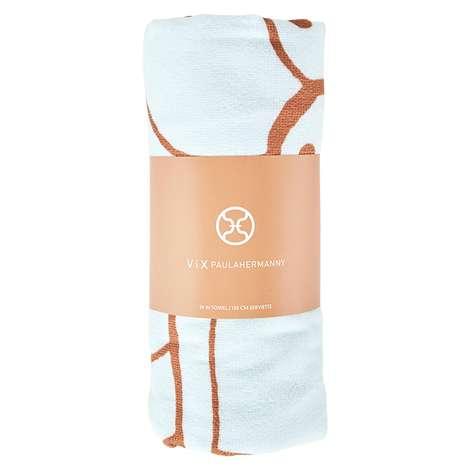 vix-paula-hermanny-lotus-towel_SU19_001_1556138410.6092
