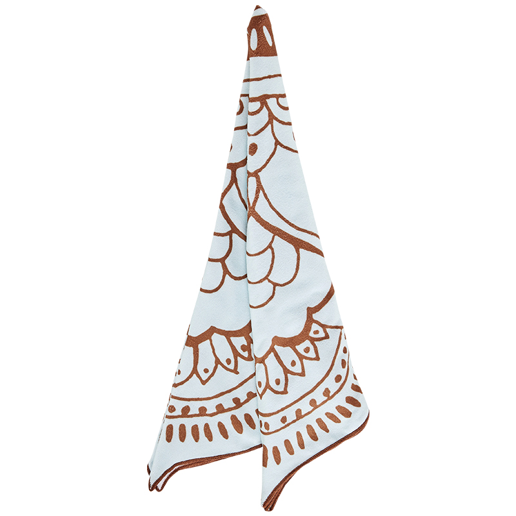 vix-paula-hermanny-lotus-towel_SU19_002_1556138408.9494