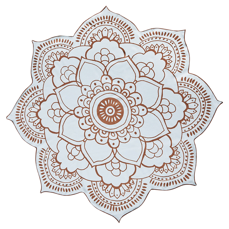 vix-paula-hermanny-lotus-towel_SU19_004_1556138383.5376