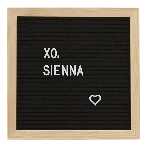 xo-sienna-black-felt-letter-board-su19-_1556139425.5055