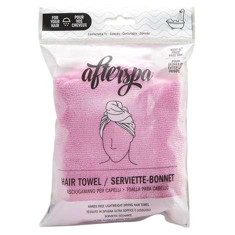 afterspa-hair-towel-wrap-su19-640_1563558652.6249