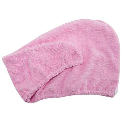 afterspa-hair-towel-wrap-su19-641_1563558640.4211