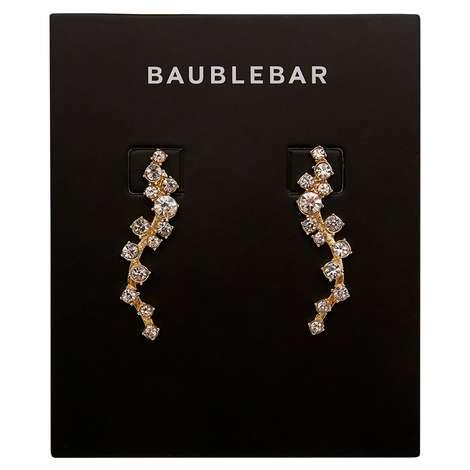 baublebar-farah-ear-crawlers-fl19-777_1563926175.8202