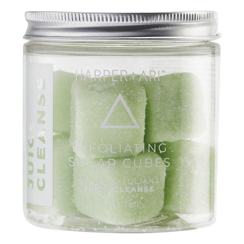 harper-and-ari-exfoliating-sugar-cubes-in-juice-cleanse-su19-650_1563562170.3858