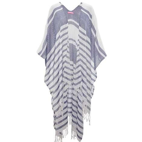 isaac-mizrahi-blue-and-white-kimono-399_1563163791.5181