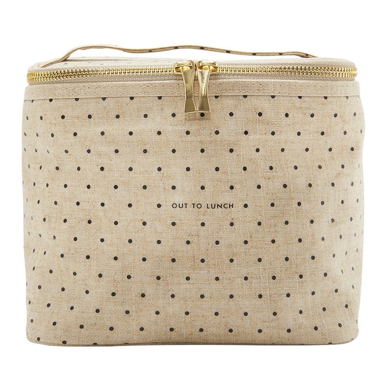 kate-spade-lunch-tote-fl19-2_1563466268.0483