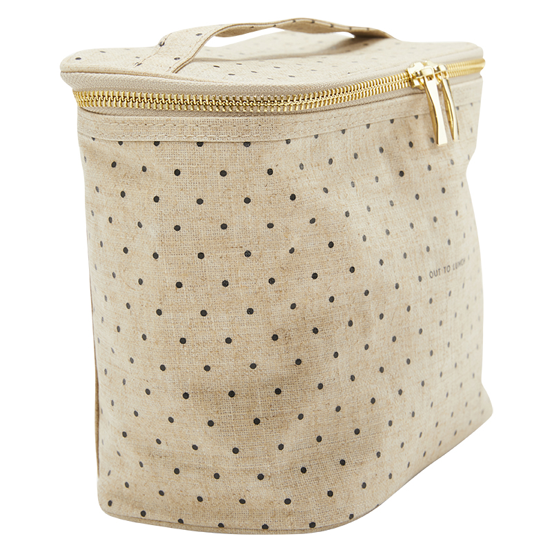 kate-spade-lunch-tote-fl19-4_1563926055.7894