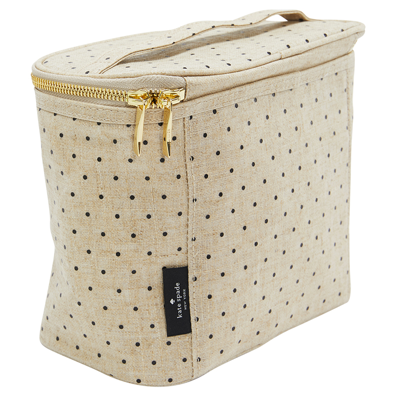 kate-spade-lunch-tote-fl19-753_1563926067.5653