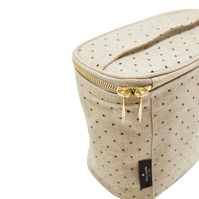 kate-spade-lunch-tote-fl19-754_1563926073.7463