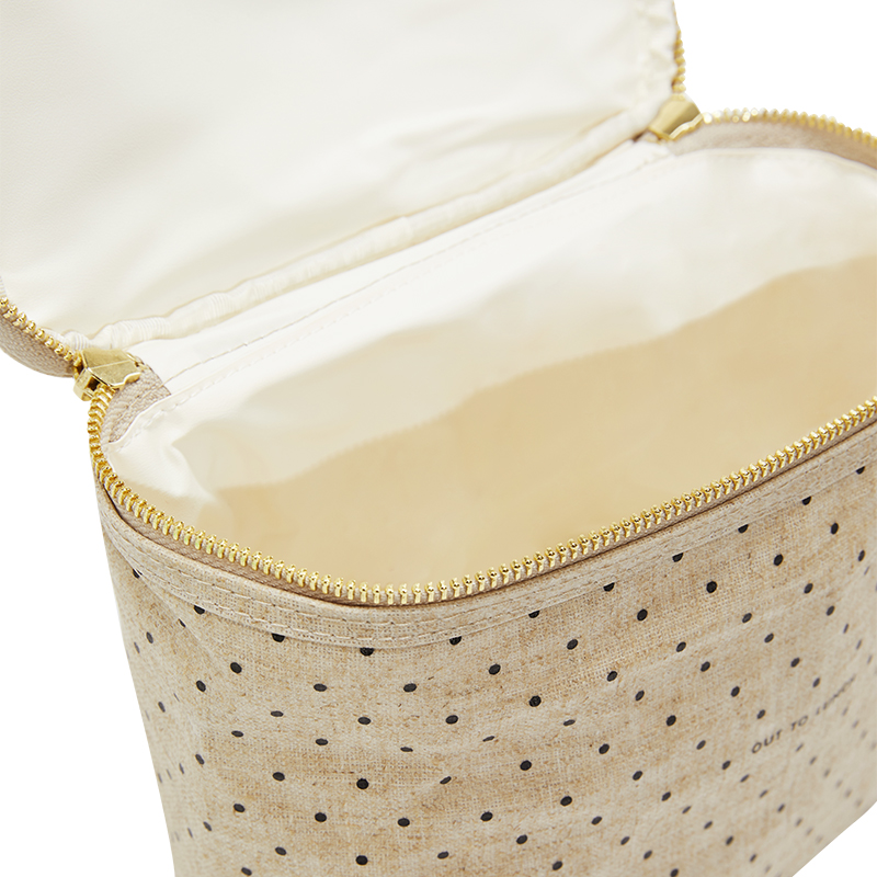 kate-spade-lunch-tote-fl19-755_1563926083.6796