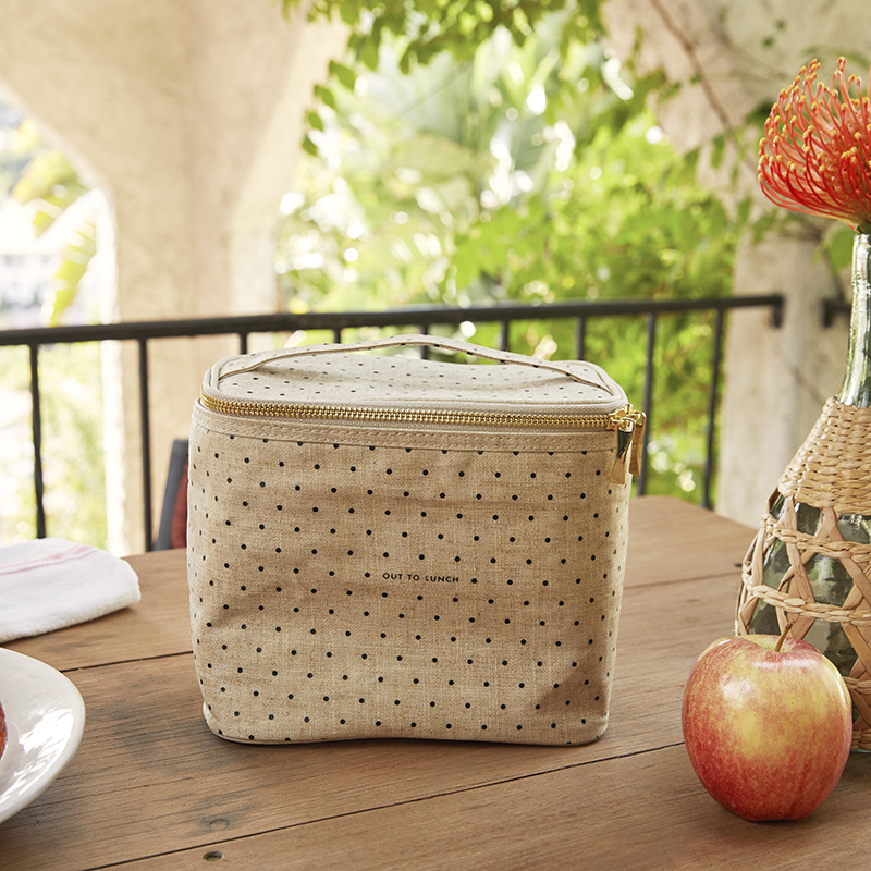 kate-spade-lunch-tote-lifestyle-1_1588288987.545