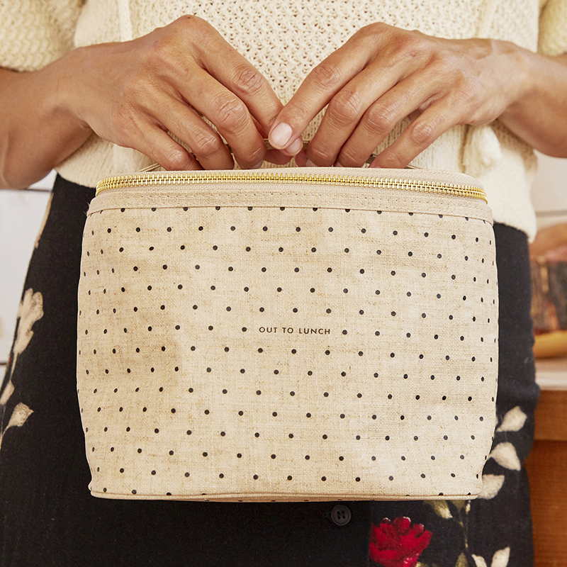 kate-spade-lunch-tote-lifestyle-2_1588288990.3551