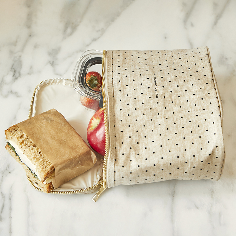 kate-spade-lunch-tote-lifestyle-_1588288984.561