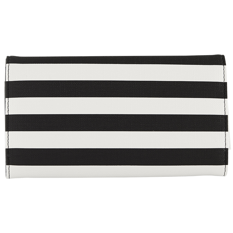 kut-from-the-kloth-slim-striped-wallet-fl19-744_1563926454.2407