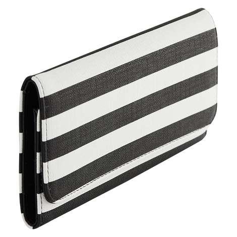 kut-from-the-kloth-slim-striped-wallet-fl19-745_1563926472.2181