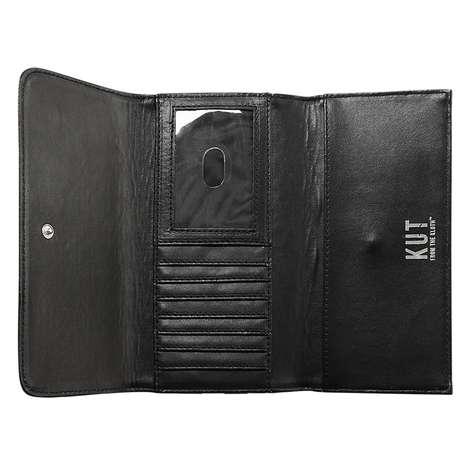kut-from-the-kloth-slim-striped-wallet-fl19-747_1563926481.1752