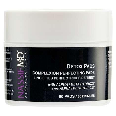 nassifmdtm-detox-pads-fl19-724_1563558003.0237