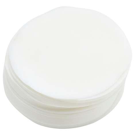 nassifmdtm-detox-pads-fl19-726_1563558013.7592