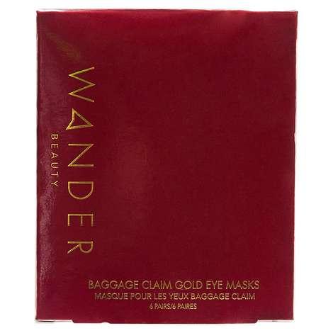 wander-beauty-baggage-claim-gold-eye-mask-gold-6-pack-fl19-737_1563561803.4677