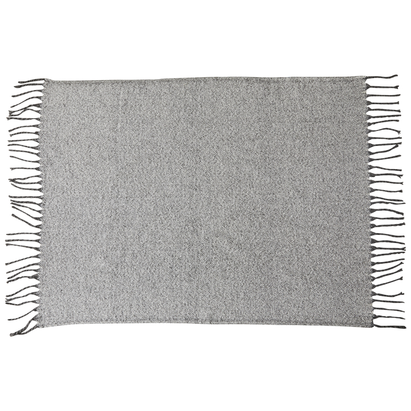 mer-sea-and-co-cozy-throw-grey-fl19-1_1568221881.8902