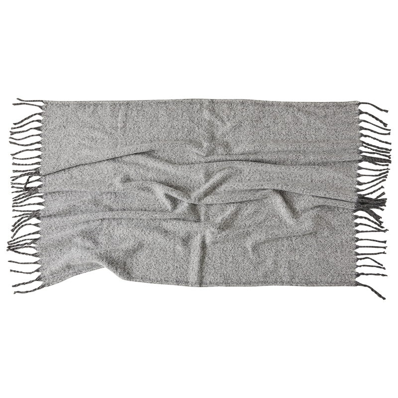 mer-sea-and-co-cozy-throw-grey-fl19-2_1568221883.8481