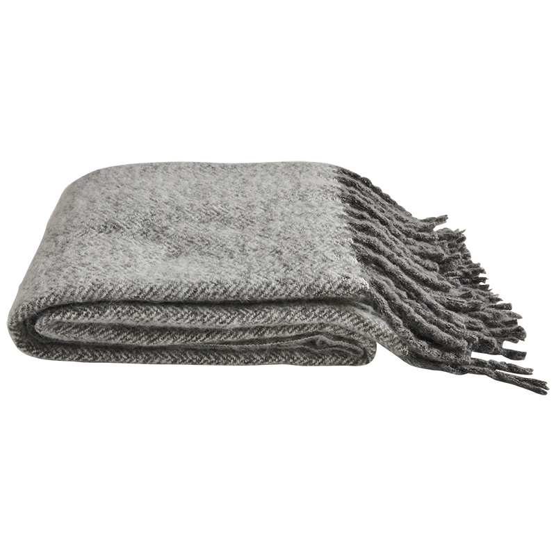 mer-sea-and-co-cozy-throw-grey-fl19-6_1568221885.3265