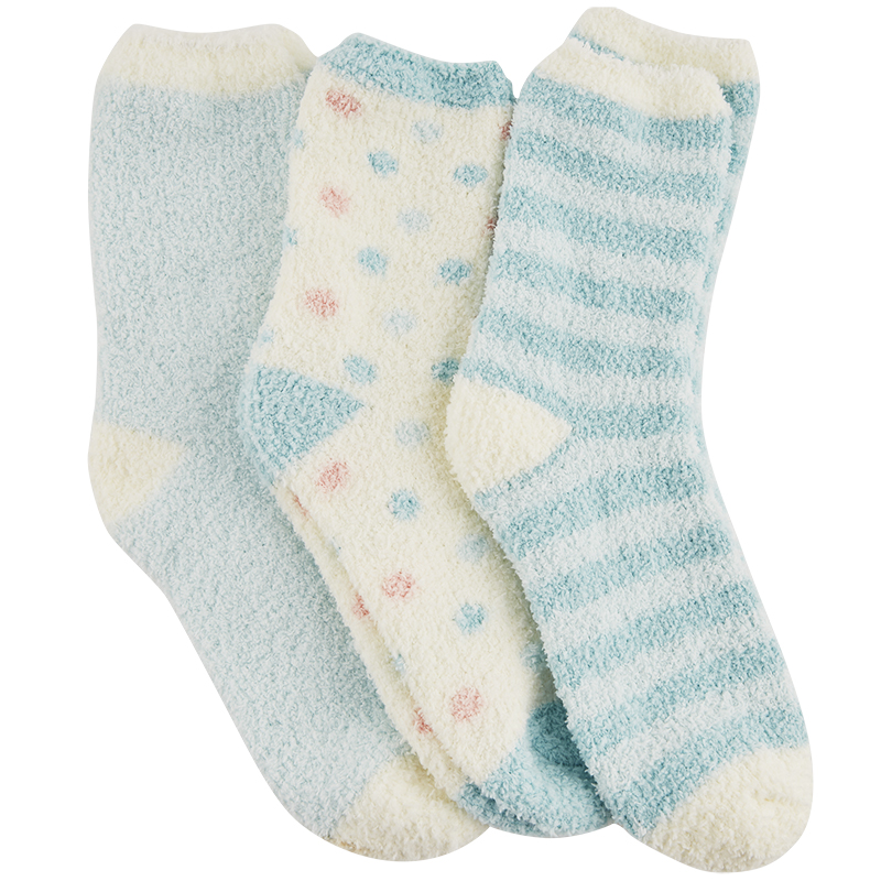 summer-and-rose-cozy-socks-mint-combo-wt19-01_1572045881.4253
