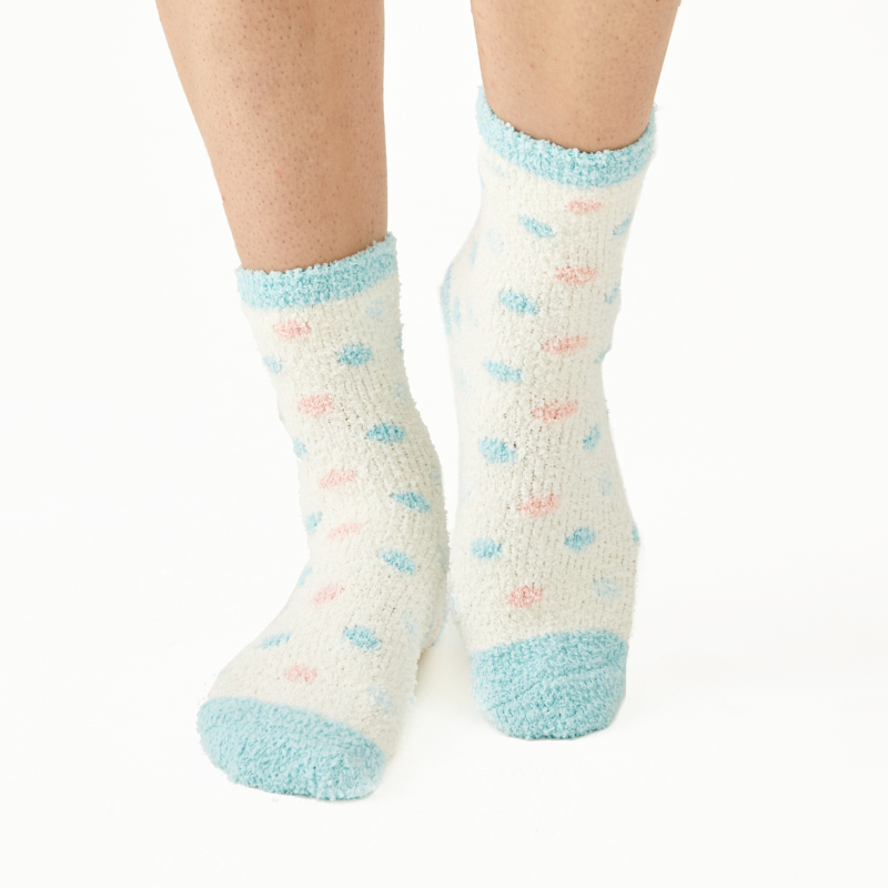 summer-and-rose-cozy-socks-mint-combo-wt19-lifestyle-1_1572045886.5774