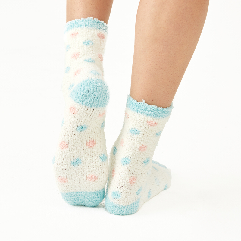 summer-and-rose-cozy-socks-mint-combo-wt19-lifestyle-2_1572045888.1506