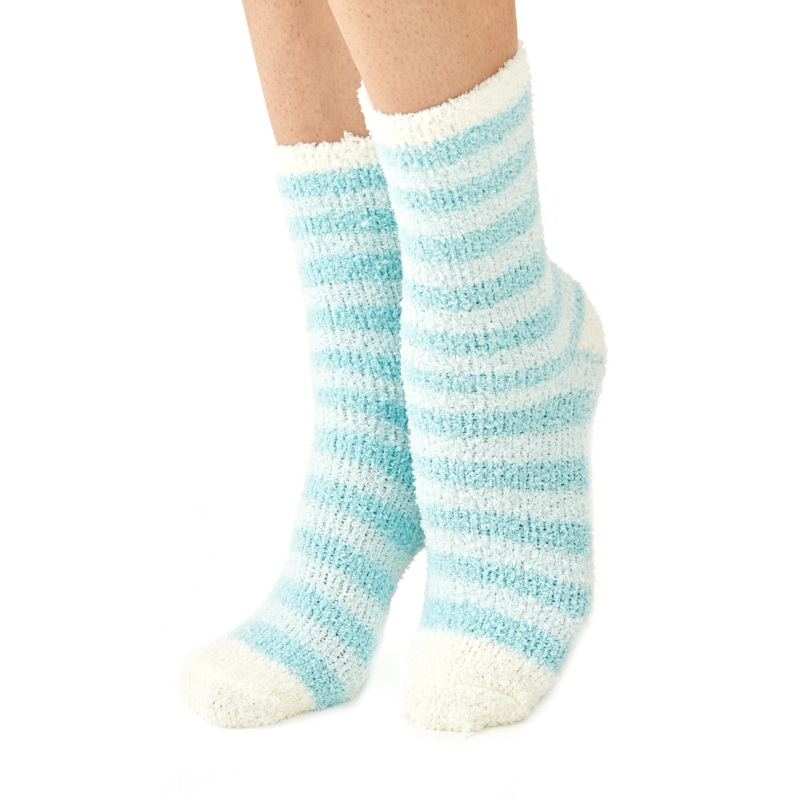 summer-and-rose-cozy-socks-mint-combo-wt19-lifestyle-3_1572045889.4424